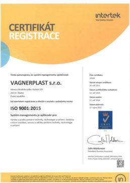 Certifikat-ISO-čj