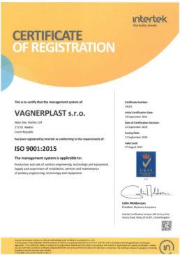 Certifikat-ISO-aj